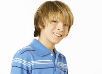 Dustin3