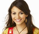 Lola Martinez