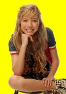 Jennette4