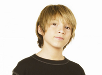 Dustin2