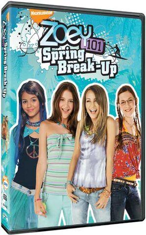 File:Zoey101 SpringBreak-up2.jpg