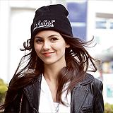 Victoria Justice icon-4