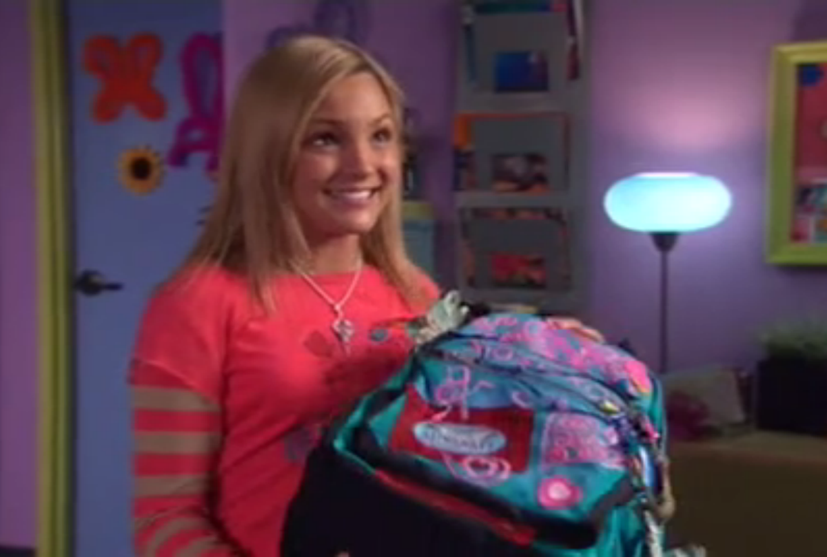 are quinn and logan dating in real life List of zoey 101 episodes this article quinn and mark agree to stop dating for a while, but quinn sees him with a logan and quinn are still trying to keep.