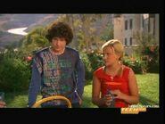 Quinn's Date 9
