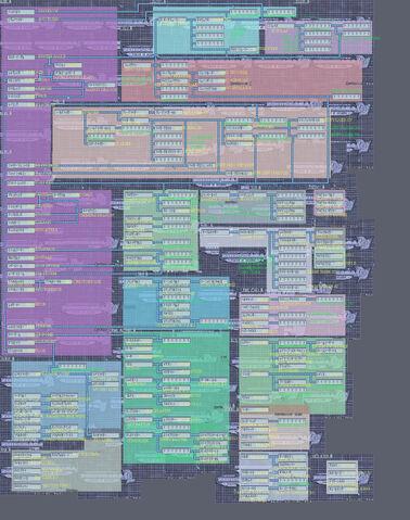 File:Zoids Tree.jpg