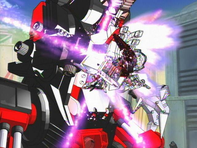 File:Death Saurer big hand image.jpg