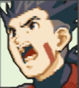 File:Saga Van attack sprite.JPG