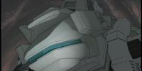 Zoids: Chaotic Century Episode 51