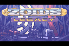 File:Zoids Legacy.png