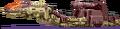 Saga2 Stealth Viper