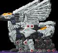 Saga2 Griffin