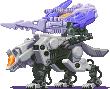 Fuzor Commandstriker