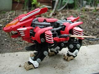 File:Blade liger LS 2.jpg
