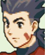 File:Saga DS Van 2.JPG