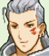 File:Saga DS Prozen.JPG