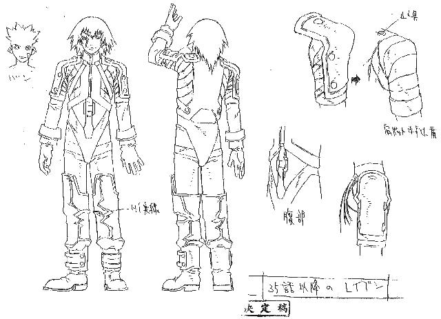File:Concept Anime Raven.jpg
