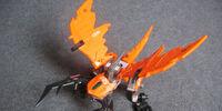Fly Scissors