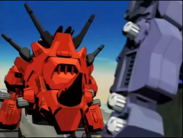 File:Rosso's Red Horn ep4.png