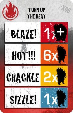 File:Alert-Card Fire 06.jpg