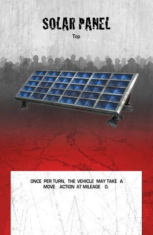 File:Vehicle Equipment Top Solar Panel.jpg