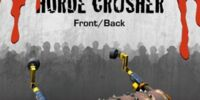 Horde Crusher