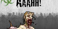 Aargh (Toxic Walker)