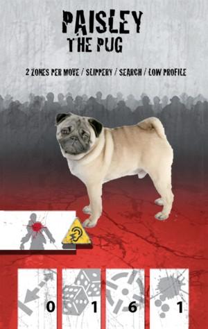 File:Dog Companion Pug.jpg