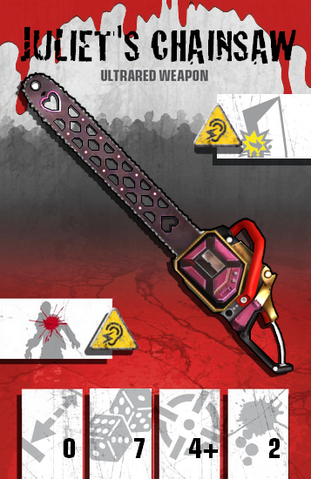 File:951027ZombicideJulietschainsaw.png
