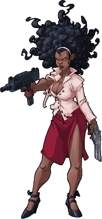 File:Zombicide neema.png