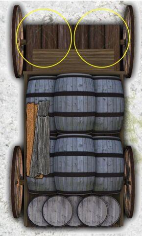 File:Black Plague - Token - Brewery Cart.jpg