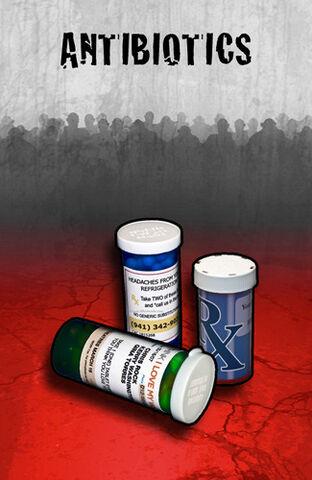 File:Antibiotics.jpg