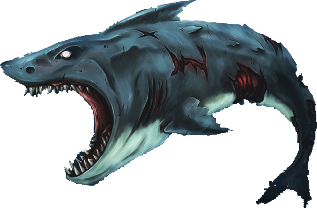 File:Zombie Shark.png