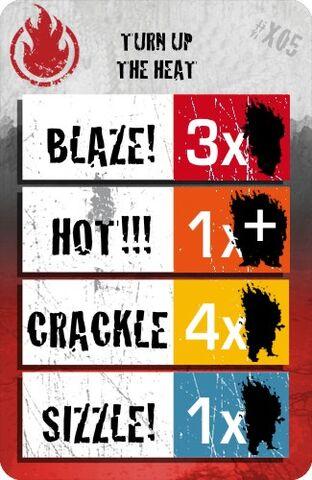 File:Alert-Card Fire 05.jpg