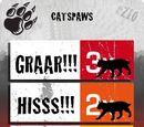 Catz Spawn
