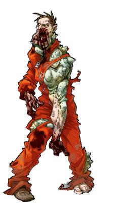 File:Zombie berserker walker1.png