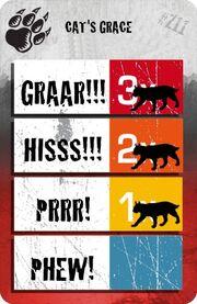 Alert-Card Beasts 11