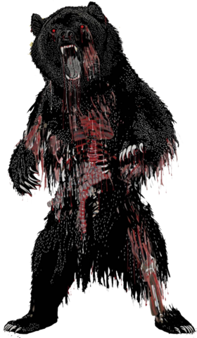 File:Zombie bear2.png