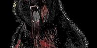 Zombie Bearz