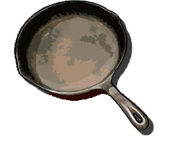File:Pan.png