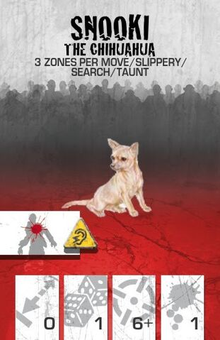 File:Dog Companion Chihuahua.jpg