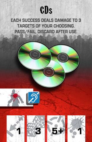 File:CDs zps54cb223f.jpg