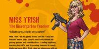 Miss Trish
