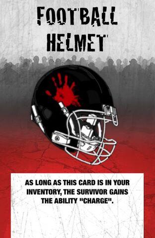 File:Football Helmet.jpg