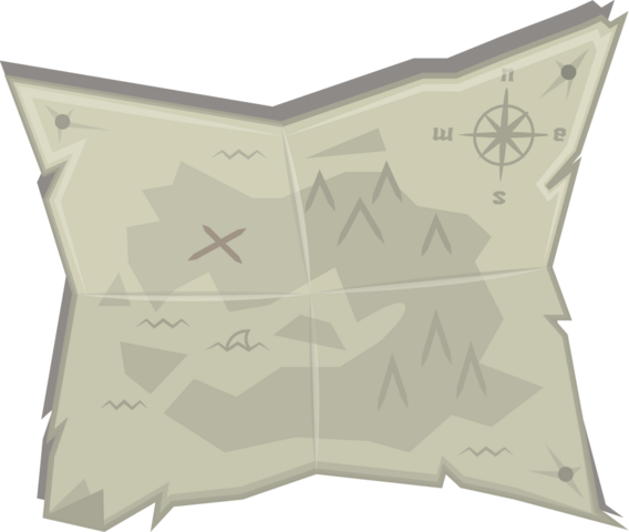 File:Wrold Map.png