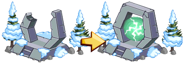 File:Xmas Portal Evolution.png