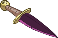 File:Item Magic Dagger.png