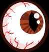 File:Zombie Horde's Eye.png