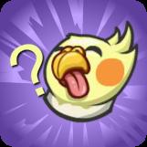 Birdfact mail