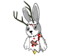 File:Easter Voodoo Doll.png