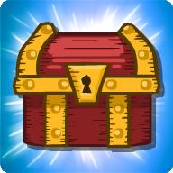 StreamRPG icon
